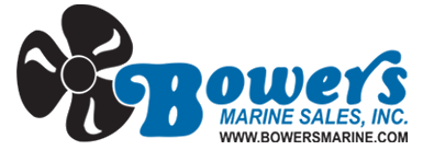 bowersmarine.com logo